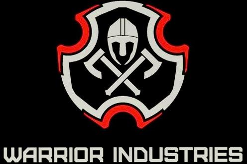 Warrior Industries, LLC